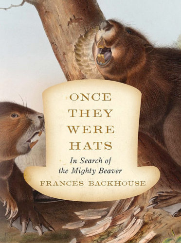 backhouse-beaver-book