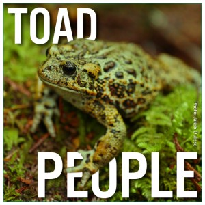 toad-people-final_640x640-300x300